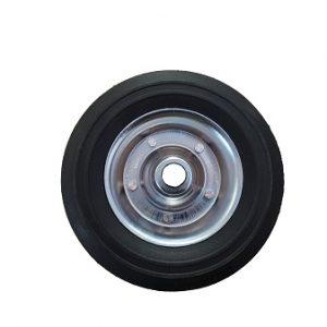Jockey Wheel Only